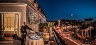 4 star hotels in central rome boutique hotel rome hotel 47 rome