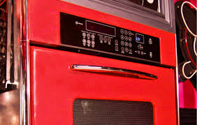 as fire northstar wall oven by elmira stove works 3rings