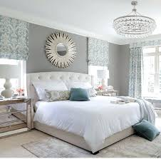 calm bedroom ideas fresh tranquil colors for bedrooms within calming be 8698