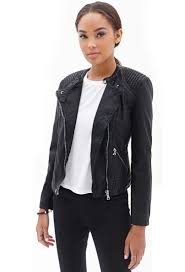 womens motorcycle clothing compare prices on jacket motorcycle womens online shopping buy