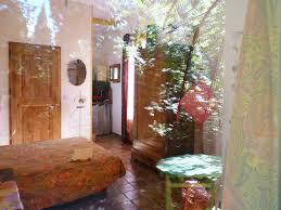 chambres d hotes st remy de provence la souste de jean chambres d hôtes entre st remy de provence avignon