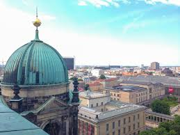 One Day In Berlin Top Things To Do For An Unforgettable Day In