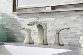 Pfister Parisa Bathroom Faucet Bath Faucets U0026 Accessories Pfister Faucets
