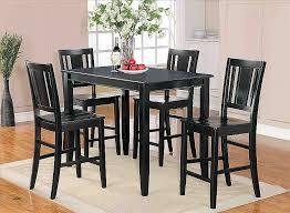 Kmart Dining Room Furniture Dining Room Table Sets Kmart Beautiful Walmart Kitchen Set Walmart