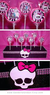 high birthday party ideas awesome high decoration high birthday party via