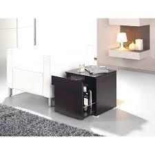 bar canap de canap weng 3 avec bar coin wenge claude meubles elmo et canape