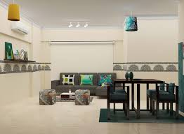 asian paints show how you can incorporate folk art into your home