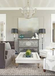 66 best carpet images on pinterest home for the home and living