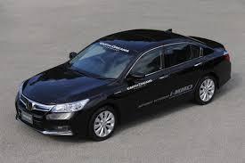 honda accord hybrid 2013 honda s hybrid and in hybrid versions of the accord