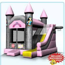 bouncy house rentals bouncy house rentals eb party rental
