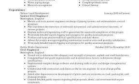 praiseworthy cool resume templates tags unique resume templates