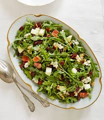 barefoot contessa arugula salad inspiration 80 barefoot contessa salad recipes design decoration