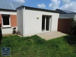 chambre à louer brest maison 3 chambres à louer à plabennec 29860 location maison 3