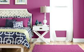 baby room wall painting ideas best bedroom paint colors on