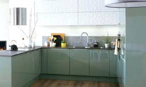 cuisine fjord lapeyre cuisine lapeyre avis affordable cuisine origami leroy merlin u