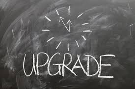 five things to consider when it u0027s time to upgrade dynamics nav