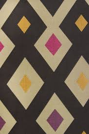 Geometric Curtain Fabric Uk 454 Best Home Design Fabric Upholstery U0026 Curtains Images On