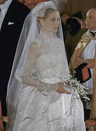 wedding dress grace grace wedding dress
