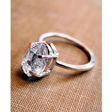 hippie wedding ring hippie engagement ring rings ring engagement and