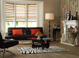 decorations simple walmart mini blinds for beauty interior