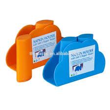 Novelty Salt And Pepper Shakers Napkin Holder With Salt And Pepper Shaker Napkin Holder With Salt