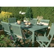 an inspirational image from farrow and ball painted garden