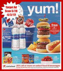 specials at target for black friday target ad scan for 5 28 to 6 3 17 browse all 20 pages