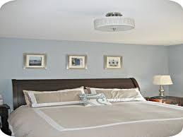 bedroom bedroom light fixtures best of bedroom lights and