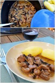 cuisine au vin et grossesse 56 images recette poires pochées au