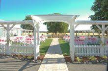 Cheap Wedding Ceremony And Reception Venues Sonnenberg State Historic Park Gorgeous Affordable Wedding