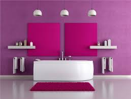 interior home colours 25 best colour images on colors search and home