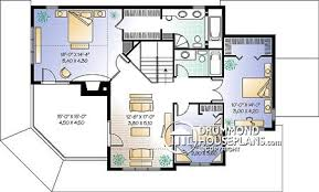 house plans drummond drummond floor plans drummond house plans drummond houses mexzhouse beautiful lakefront house 3 to 4 bedrooms drummond house plans blog