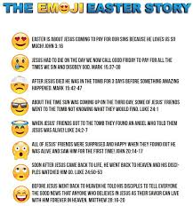 Best 25 Jesus Easter Ideas On Jesus Found Best 25 Easter Story For Ideas On Easter Craft