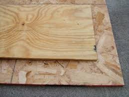 plywood ask the builderask the builder