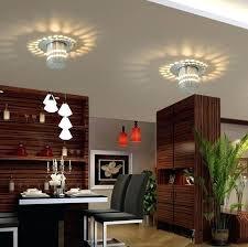 Best Ceiling Lights For Living Room Ceiling Lights For Hallways Led Flush Mount Ceiling Lighting