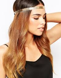 best hair accessories 10 best hair accessories to wear this summer just be stylish