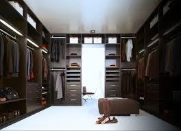 closet organizers miami closet companies in miami thesecretconsul com