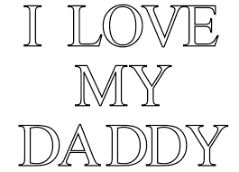 You Can Grab Few Free Father Day Printable Coloring Pages Here Day Printable Coloring Pages