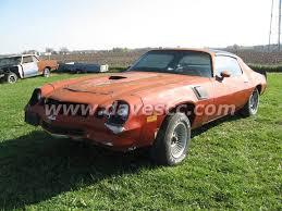 78 camaro for sale 78 camaro z 28 for sale