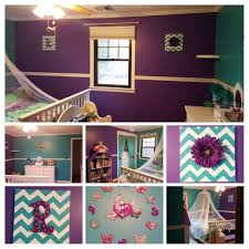 purple and turquoise bedroom ideas teal and purple girls room ingenious home ideas