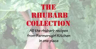 the kitchen collection uk 100 kitchen collection uk 27 best grohe kitchen
