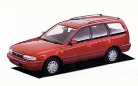 nissan california y10 nissan sunny california price reviews specifications japanese