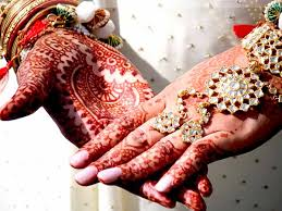 Marriage Images What Is Marriage Meaning Of Marriage Significance Of Wedding