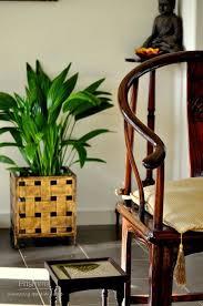 Home Decor Blog India Neha Animesh All Things Beautiful India Design Blog My Dream Canvas Anuradha Varma Interior Design