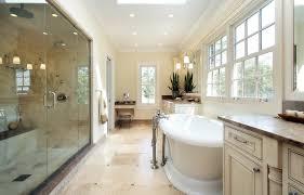 Overhead Vanity Lighting Spunky 4 Light Bathroom Vanity Light Tags Bathroom Overhead