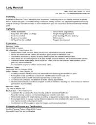 corporate resume format best ideas of resume cv cover letter sle customer service