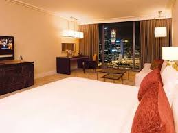 What Is The Best Flooring For Bedrooms Singapore Hotel Rooms U0026 Suites In Marina Bay Sands
