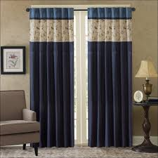 Cordless Window Blinds Lowes Furniture Magnificent Window Shades Lowes Lowes Window Blinds