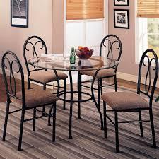 metal dining room chairs metal dining room chairs