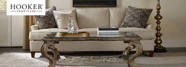 hooker sofa tables hooker furniture cymax com